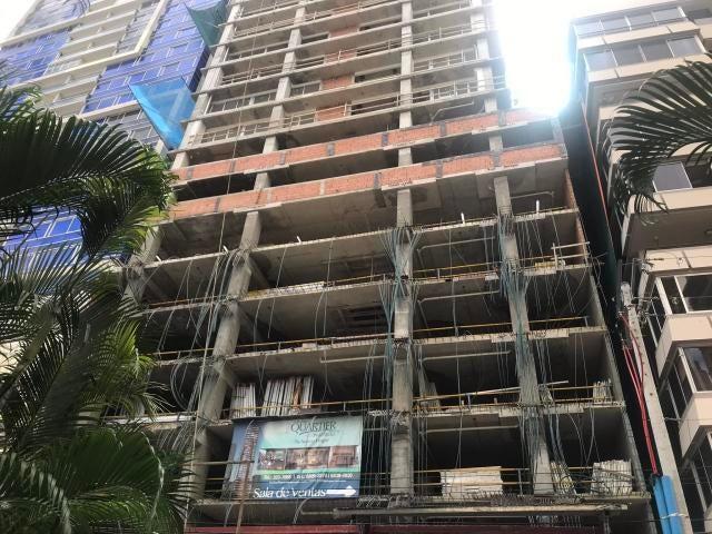 Apartamento Panama>Panama>Marbella - Venta:494.000 US Dollar - codigo: 20-4348
