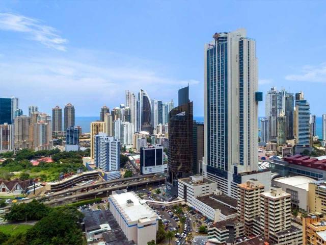 Apartamento Panama>Panama>Marbella - Venta:252.000 US Dollar - codigo: 20-4357