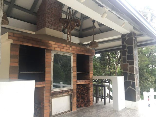 Casa Panama>Chame>Sora - Venta:697.900 US Dollar - codigo: 20-4385