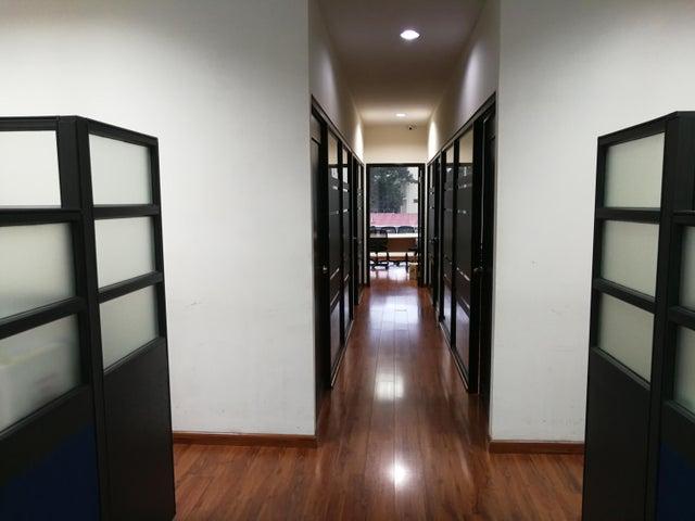 Local Comercial Panama>Panama>Edison Park - Venta:485.000 US Dollar - codigo: 20-4408