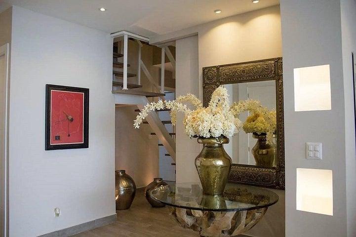 Apartamento Panama>Panama>Costa del Este - Venta:1.260.000 US Dollar - codigo: 20-4414