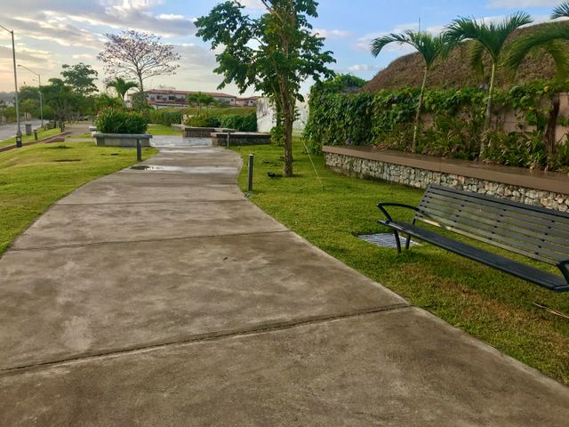 Apartamento Panama>Panama>Panama Pacifico - Alquiler:750 US Dollar - codigo: 20-4436