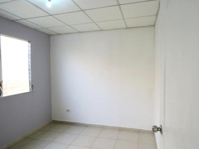 Casa Panama>La chorrera>Chorrera - Venta:71.000 US Dollar - codigo: 20-4480