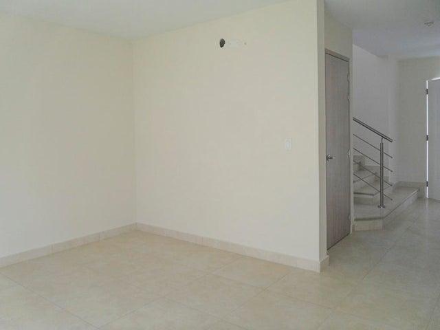 Casa Panama>Panama>Versalles - Venta:304.068 US Dollar - codigo: 20-4522