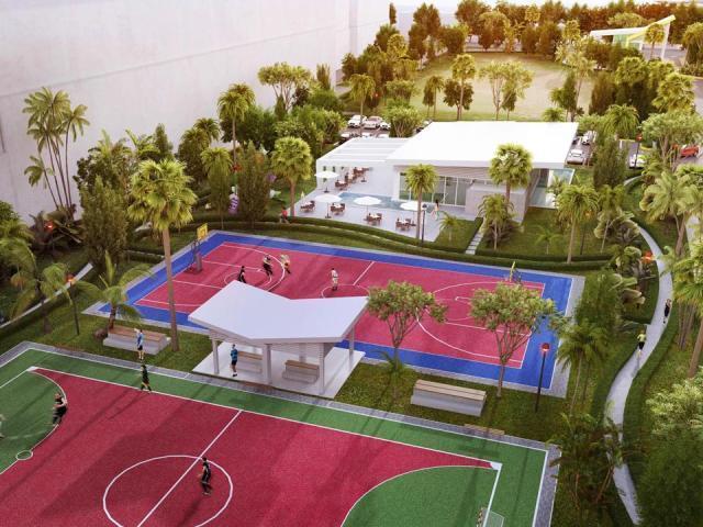 Apartamento Panama>Panama>Condado del Rey - Venta:316.530 US Dollar - codigo: 20-4587