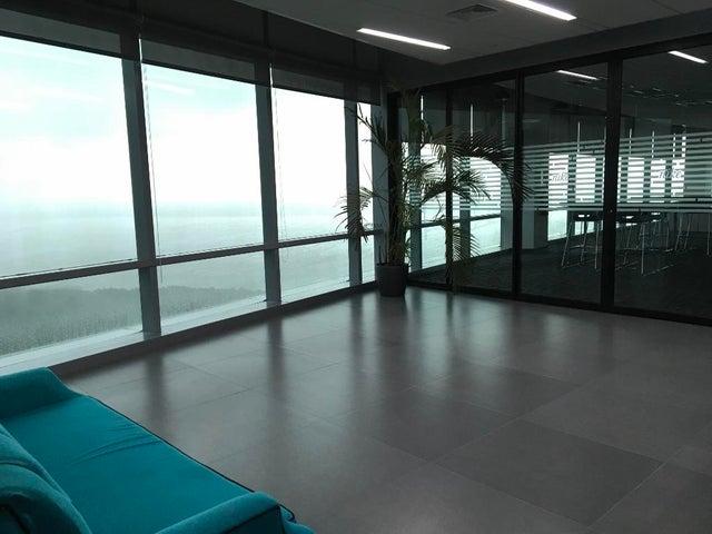Oficina Panama>Panama>Costa del Este - Alquiler:10.000 US Dollar - codigo: 20-4643