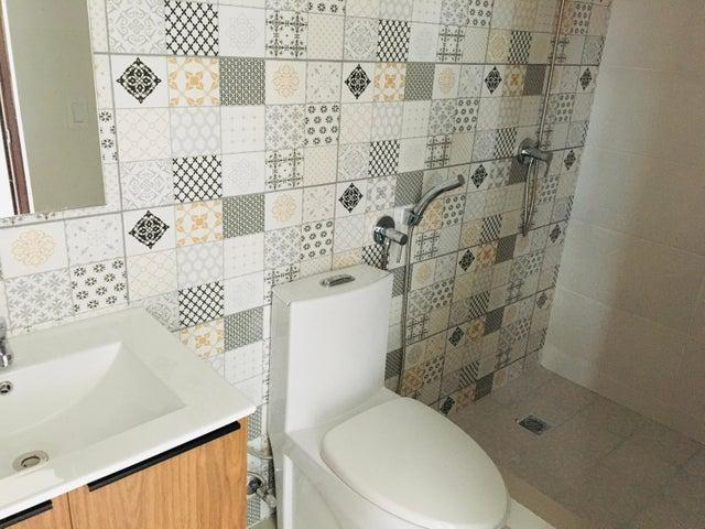 Apartamento Panama>Panama>Obarrio - Venta:150.000 US Dollar - codigo: 20-4669