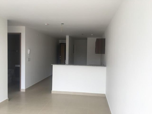 Apartamento Panama>Panama>Ricardo J Alfaro - Alquiler:870 US Dollar - codigo: 20-4680