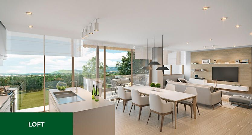 Apartamento Panama>Panama>Panama Norte - Venta:291.365 US Dollar - codigo: 20-4696