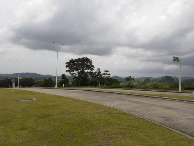 Apartamento Panama>Panama>Panama Norte - Venta:247.019 US Dollar - codigo: 20-4717