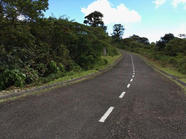 Terreno Panama>Chame>Sora - Venta:150.000 US Dollar - codigo: 20-4760