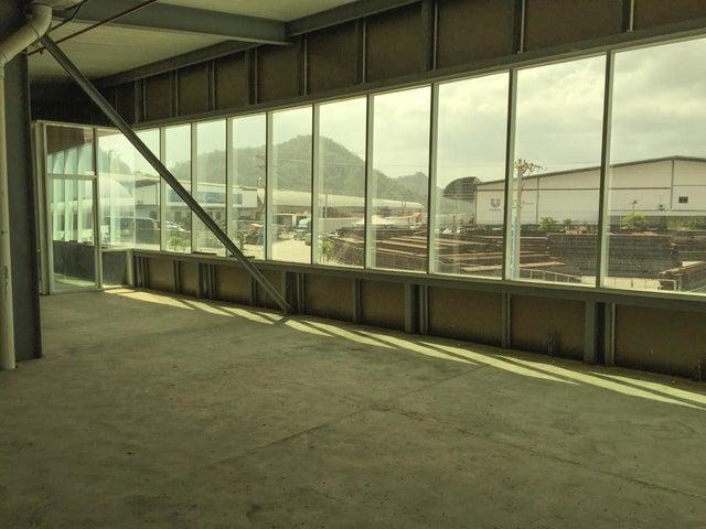 Galera Panama>Panama>Milla 8 - Venta:2.324.350 US Dollar - codigo: 20-4917