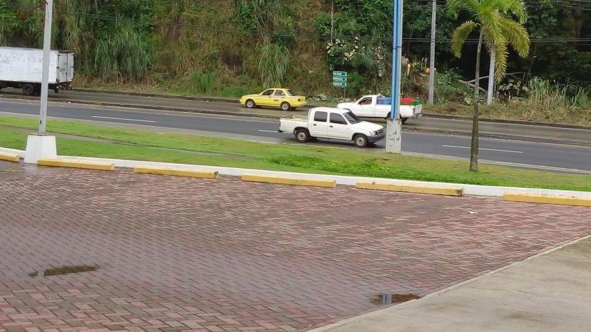 Local Comercial Panama>Panama>Las Cumbres - Alquiler:10.749 US Dollar - codigo: 20-4918