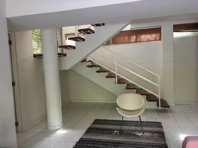 Casa Panama>Chame>Coronado - Venta:450.000 US Dollar - codigo: 20-4936