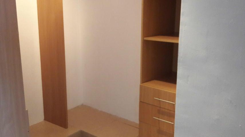 Apartamento Panama>Panama>Punta Pacifica - Venta:400.000 US Dollar - codigo: 20-5317