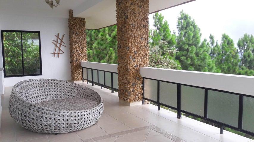 Casa Panama>Chame>Sora - Venta:440.000 US Dollar - codigo: 20-5368