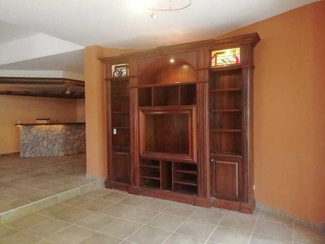 Casa Panama>Panama>Las Cumbres - Venta:390.000 US Dollar - codigo: 20-5420