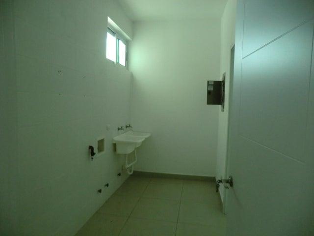 Apartamento Panama>Panama>El Cangrejo - Alquiler:2.950 US Dollar - codigo: 20-5452