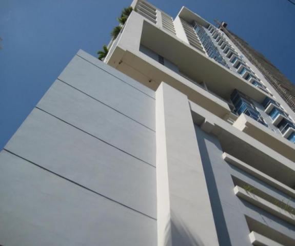 Apartamento Panama>Panama>Bellavista - Venta:330.000 US Dollar - codigo: 20-5490
