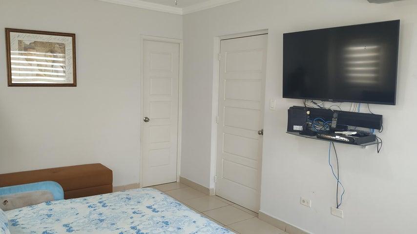 Casa Panama>Panama>Brisas Del Golf - Venta:315.000 US Dollar - codigo: 20-3684