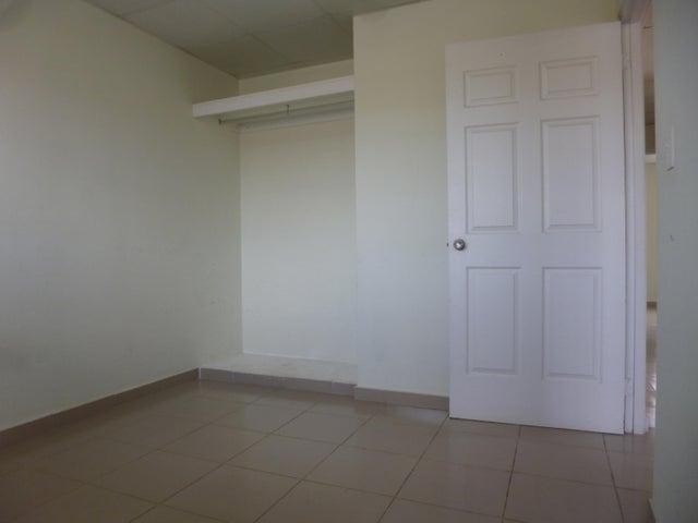 Casa Panama>Panama>Las Cumbres - Alquiler:450 US Dollar - codigo: 20-4481