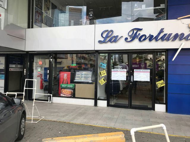 Negocio Panama>Panama>Las Loma - Venta:53.000 US Dollar - codigo: 20-5530