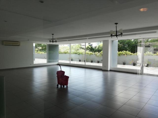 Apartamento Panama>Panama>El Cangrejo - Venta:220.000 US Dollar - codigo: 20-5654