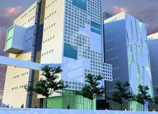Oficina Panama>Panama>Edison Park - Venta:274.900 US Dollar - codigo: 20-5658