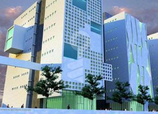 Oficina Panama>Panama>Edison Park - Venta:278.900 US Dollar - codigo: 20-5664