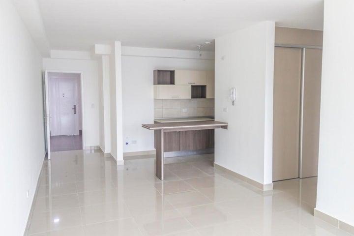 Apartamento Panama>Panama>Vista Hermosa - Alquiler:850 US Dollar - codigo: 20-5677