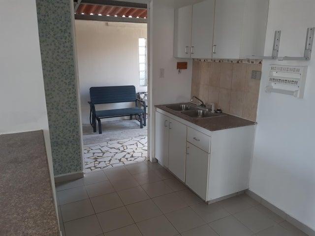 Casa Panama>Panama Oeste>Arraijan - Alquiler:400 US Dollar - codigo: 20-5706