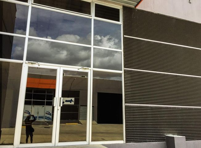 Galera Panama>Panama>Pacora - Venta:900.000 US Dollar - codigo: 20-10724