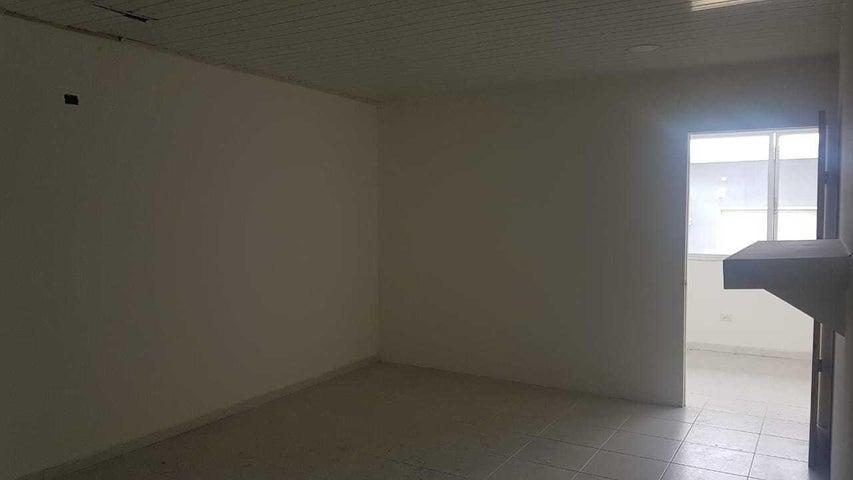 Galera Panama>Panama>Tocumen - Alquiler:2.412 US Dollar - codigo: 20-5761