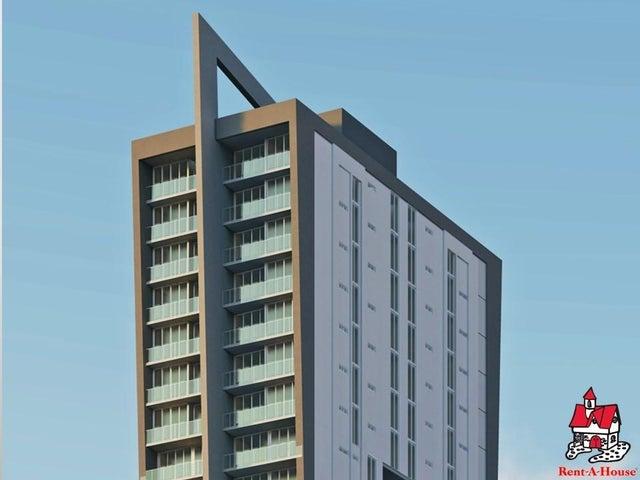 Apartamento Panama>Panama>Costa del Este - Venta:176.500 US Dollar - codigo: 20-5775