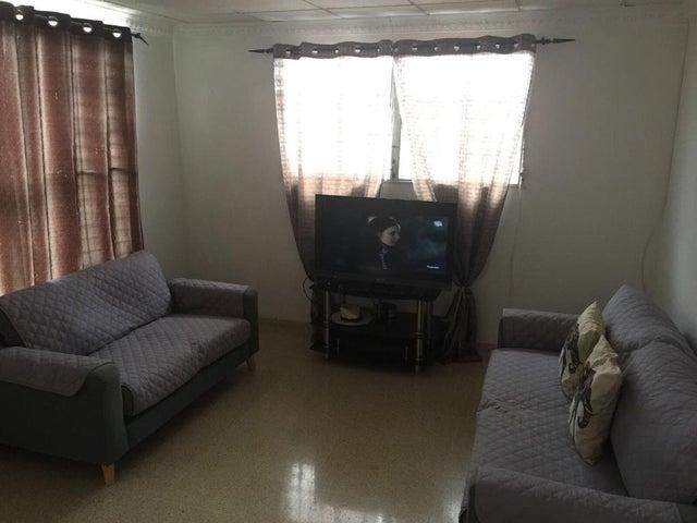 Casa Panama>Panama Oeste>Arraijan - Venta:125.000 US Dollar - codigo: 20-5820