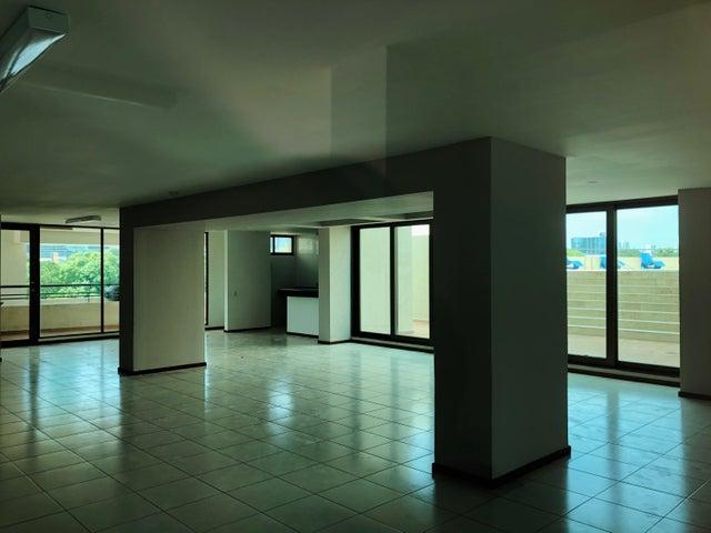 Apartamento Panama>Panama>Punta Pacifica - Venta:180.000 US Dollar - codigo: 20-6095