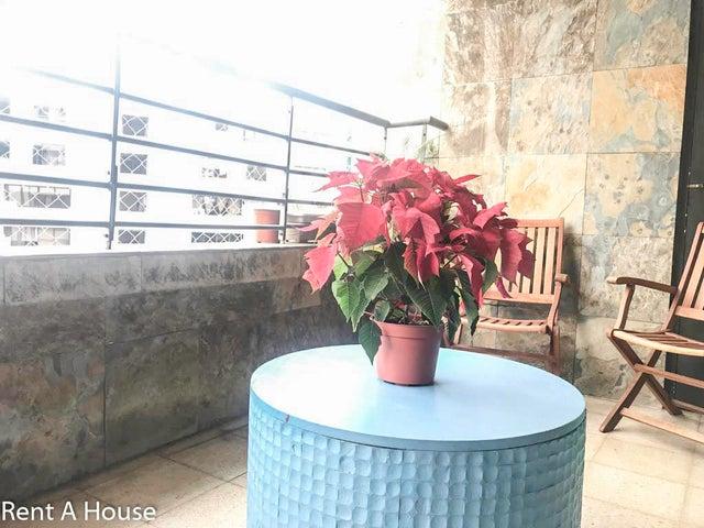 Apartamento Panama>Panama>Paitilla - Venta:310.000 US Dollar - codigo: 20-5842