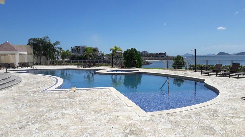 Apartamento Panama>Panama>Punta Pacifica - Venta:2.100.000 US Dollar - codigo: 20-5902
