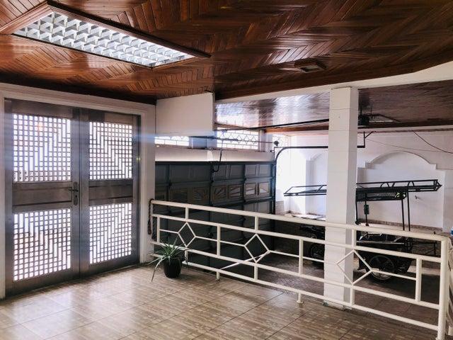 Casa Panama>Panama>Altos de Santa Maria - Venta:280.000 US Dollar - codigo: 20-6134
