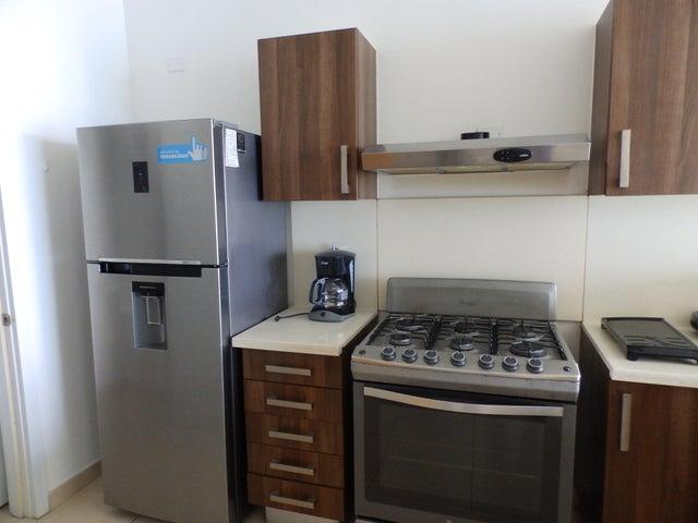 Apartamento Panama>Panama>Punta Pacifica - Venta:212.000 US Dollar - codigo: 20-6049