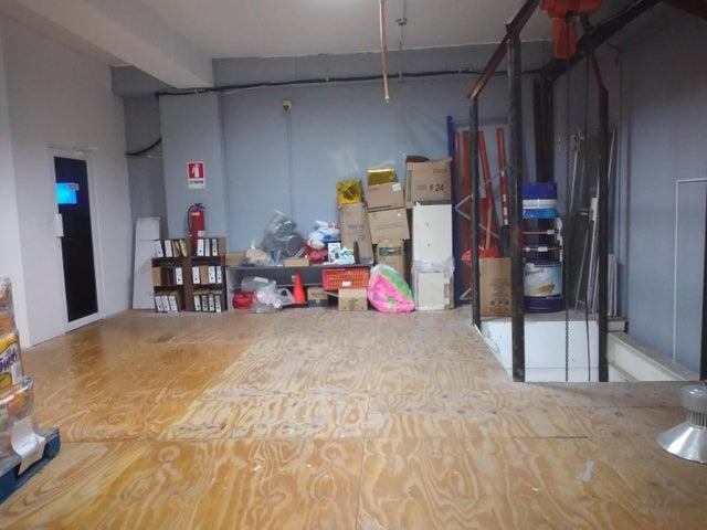 Negocio Panama>San Miguelito>Villa Lucre - Venta:80.000 US Dollar - codigo: 20-6106