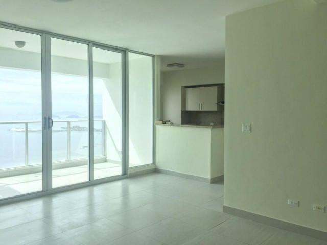 Apartamento Panama>Panama>San Francisco - Venta:255.000 US Dollar - codigo: 20-6109
