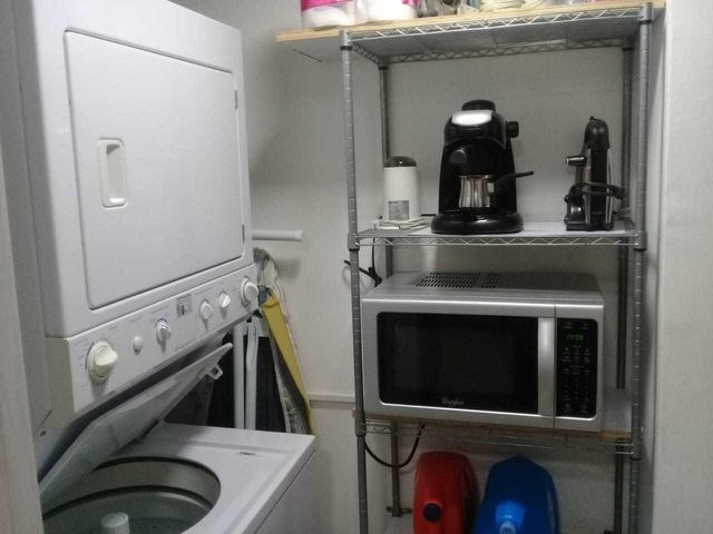 Apartamento Panama>Panama>El Cangrejo - Venta:178.000 US Dollar - codigo: 20-6127