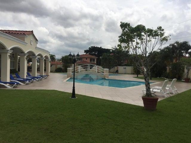 Casa Panama>Panama>Costa Sur - Venta:380.000 US Dollar - codigo: 20-6179