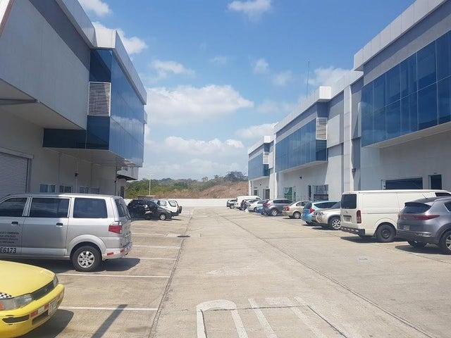 Galera Panama>Panama>Altos de Panama - Venta:1.250.000 US Dollar - codigo: 20-6260