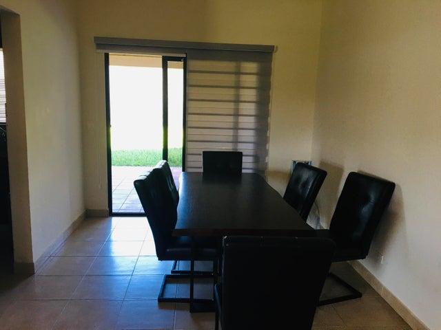 Casa Panama>La chorrera>Chorrera - Venta:205.000 US Dollar - codigo: 20-6291