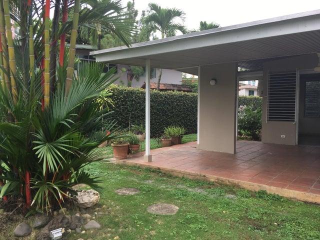 Casa Panama>Panama>San Francisco - Venta:500.000 US Dollar - codigo: 20-6293