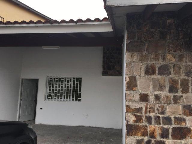 Casa Panama>Panama>San Francisco - Venta:600.000 US Dollar - codigo: 20-6300