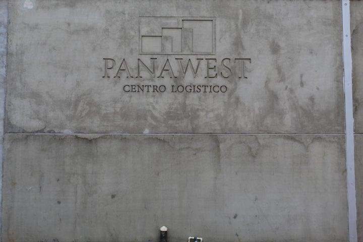 Galera Panama>Panama Oeste>Arraijan - Alquiler:8.400 US Dollar - codigo: 20-6335