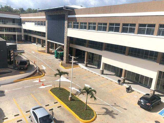 Local Comercial Panama>Panama Oeste>Arraijan - Venta:5.905.575 US Dollar - codigo: 20-6347